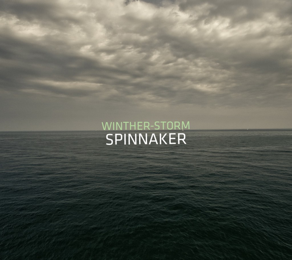 spinaker cover9